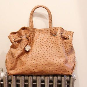 Mint condition Furla Carmen bag